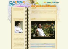 m-akhshabi.blogfa.com