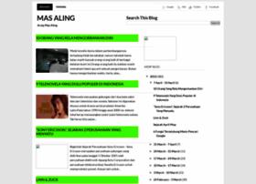 m-aling.blogspot.com
