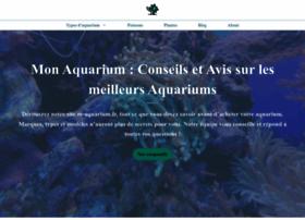 m-aquarium.fr