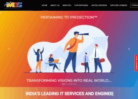 m-b-solutions.com