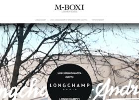 m-boxi.fi