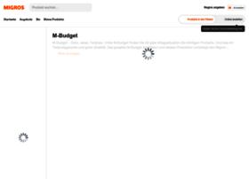 m-budget.migros.ch