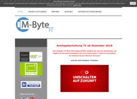 m-byte.net