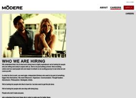 m-careers.com