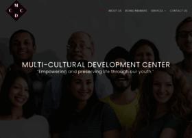 m-cdc.org