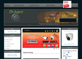 m-digital.co.id
