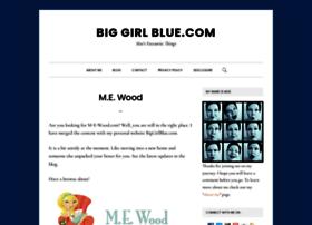 m-e-wood.com