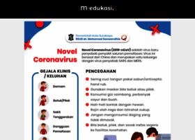 m-edukasi.web.id
