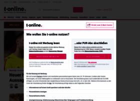 m-email.t-online.de