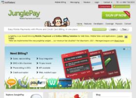 m-enable.com