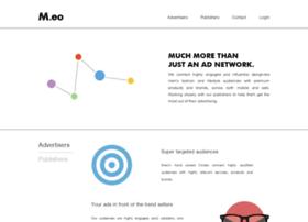 m-eo.com