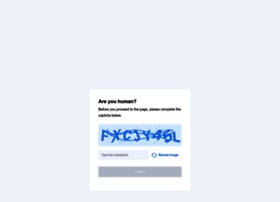 m-ets.ru