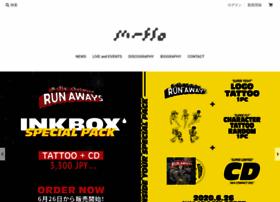 m-flo.com