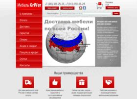 m-griver.ru