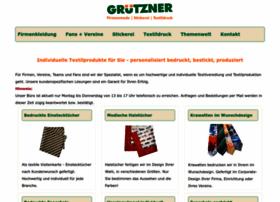 m-gruetzner.de