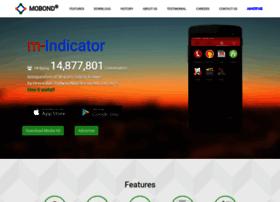 m-indicator.mobond.com