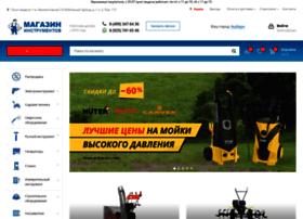 m-instrumentov.ru