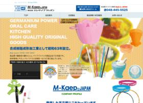 m-kaepjapan.com