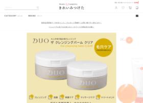 m-kirei.com