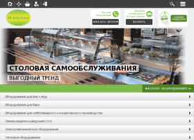 m-kitchen.com.ua