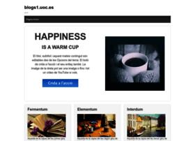 m-learning.uoc.edu