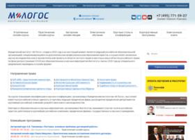 m-logos.ru