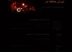 m-mirzadeh.blogfa.com