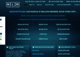 m-mlm.com