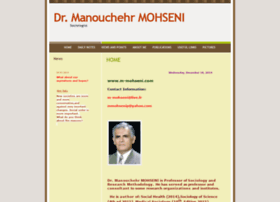 m-mohseni.com
