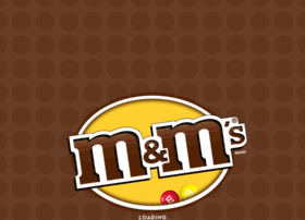 m-ms.jp