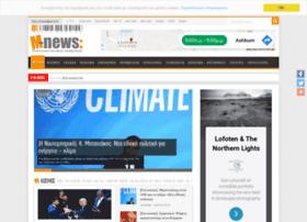 m-news.org