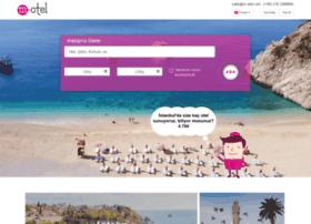 m-otel.com