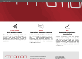 m-otion.at