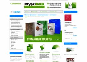 m-pak.alltrades.ru