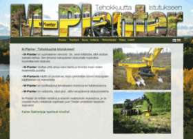 m-planter.fi