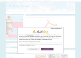 m-preg-village.kazeo.com