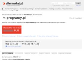 m-programy.pl