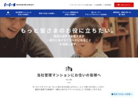 m-quality.co.jp