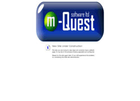 m-quest.co.uk
