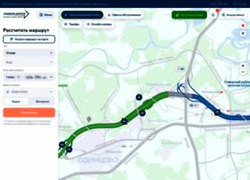 m-road.ru