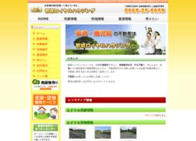 m-royalhousing.com