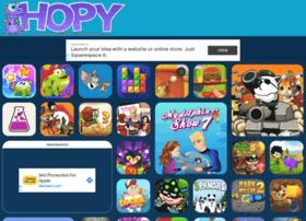 m-s.hopy.com