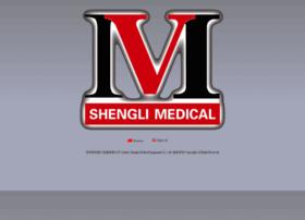 m-shengli.com