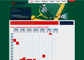 m-sport.eu