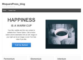 m-squarepress.com