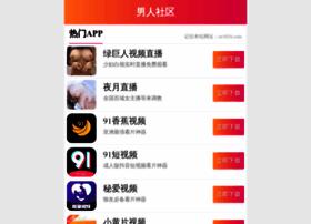 m-umedan1.com