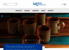 m-ware.com
