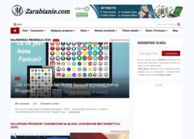 m-zarabianie.blogspot.com