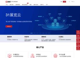 m.31huiyi.com