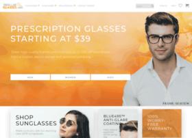 m.39dollarglasses.com